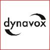 logo dynavox
